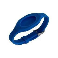 Bracelet - Bleu