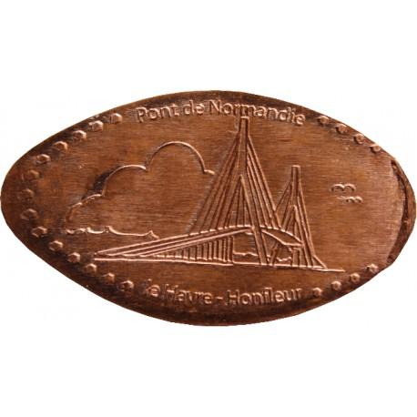 Penny Pont de Normandie1