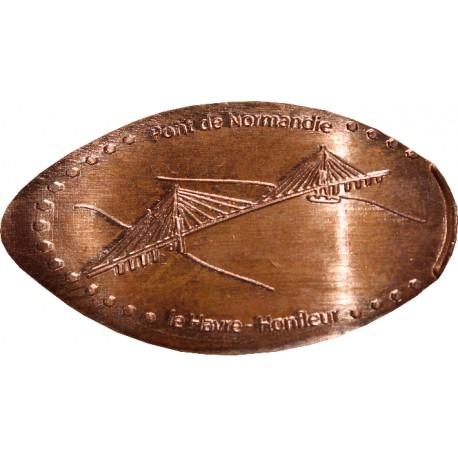 Penny Pont de Normandie2