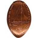 Penny Cité de la voile - bateau3