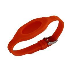 Bracelet - Orange